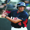 RedsoxProspects