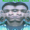 Amanand