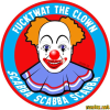 Fucktwat-the-clown