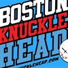 BostonKnucklehead