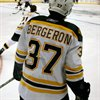 captainbergeron