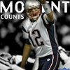 brady-is-clutch