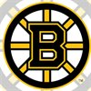 BruinsNationNorth